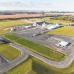 Trupointe, Cargill form TruHorizons joint venture in Indiana
