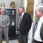 Business After Hours at Eikenberry Retirement Planning