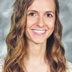 Anna student places in Fed contest