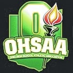 OHSAA modifies football practice guidelines