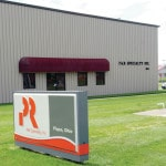 P&R Specialty, Inc. planning $1.1 million expansion