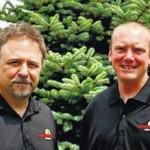 AgVenture AgriDNA3 brings new products, services to farmers