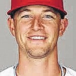 Fire salecontinues,Leake to SF