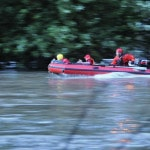 Rescue efforts successful