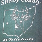 Whitetails Unlimited YouthDay to be held on Aug. 15