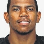 Browns' Pryor says injuryhasn't gotten the best of him