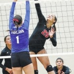 Loramie gets past Fairlawn