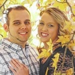 Gates, Adkins to wed