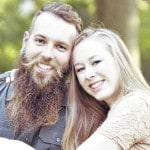 Marsh, Snyder to wed