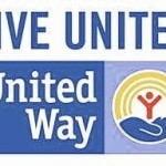 NFL and United Way collaborate to deliver Character Playbook