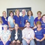 Grand Lake Home Health Receives 4 STAR Rating