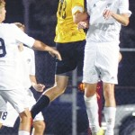 Sidney blanks Piqua 3-0for sixth straight victory