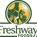 Collins named VP of operations for Freshway Foods