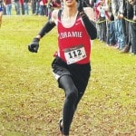 Loramie edges Anna for County title
