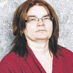 SDN staff honored by OSBA