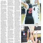 2015 Shelby County Winter Sports Preview