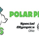 Polar Plunge registration underway