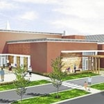 Freshway Foods gives $50,000 to Shelby County Libraries