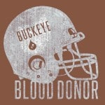 Team up to save lives at Sacred Heart blood drive