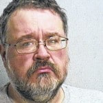 Vanausdal enters guilty plea for rape, video taping act