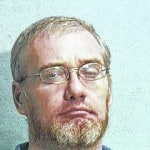 Agnew enters guilty plea to purse-snatching incident