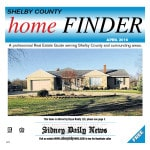 Home Finder – April 2016