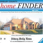Homefinder: May 12, 2016