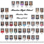 71 Houston seniors to receive diplomas