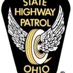 Patrol plans OVI checkpoint Saturday
