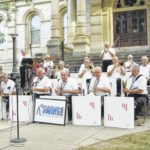 Swing Era Band to perform Friday