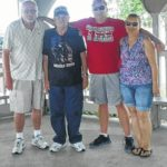SCGS helps find family
