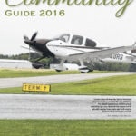Shelby County Community Guide 2016