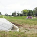 Lawsuit filed against City of Sidney