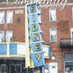 Shelby Co. Community Guide 2017
