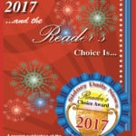 Shelby County Readers Choice 2017