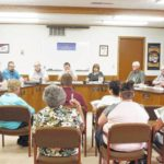 JC residents voice concerns over zoning proposal