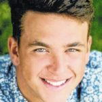 Auglaize fair names king, queen candidates