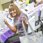 Fighting to end Alzheimer's