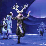 "GAC to present ""The Snow Queen"""