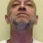 Kasich delays execution of killer