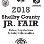Junior Fair 2018