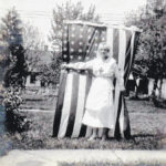 The Auglaize Co. Historical Society to hold WWI event