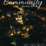 Shelby County Community Guide 2018