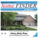 Shelby County Home Finder October 2018
