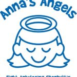 Anna's Angels to host Dance-a-thon