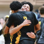 Boys basketball: Sidney rallies from 11-point deficit to beat Butler