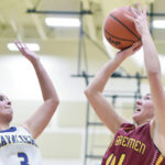 Saturday roundup: Riverside holds off Fairlawn comeback