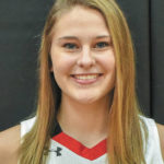 Tuesday roundup: Big 2nd helps Fort Loramie pull away from New Bremen