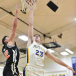 Saturday roundup: Russia pulls away early against Arcanum