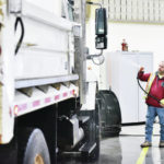 City, county preps for winter storm Harper